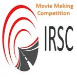 Indian Road Safety Campaign Movie Making Competition