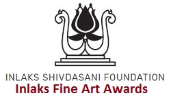 Inlaks Fine Art Awards