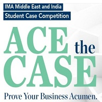 Institute of Management Accountants IMA Student Case Competition
