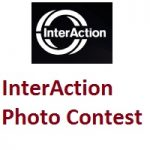 InterAction Photo Contest 2019