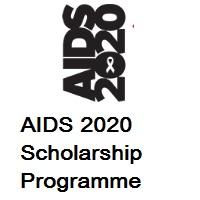 International AIDS Society Scholarship Programme