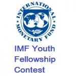 International Monetary Fund Youth Fellowship Contest