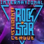 International Student Rockstar League