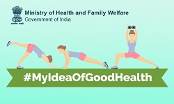 Inviting Ideas on Good Health Practices