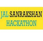Jal Sanrakshan Hackathon
