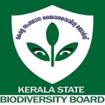 Kerala State Biodiversity Board KSBB Post-Doctoral Fellowships