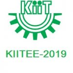 KIITEE – Kalinga Institute of Industrial Technology Admissions