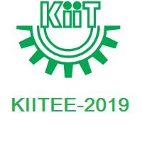 KIITEE – Kalinga Institute of Industrial Technology Admissions