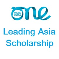 Leading Asia Scholarship