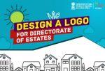 Logo Design Contest for the Directorate of Estates