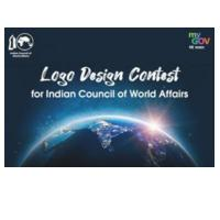 Logo Design Contest for the Indian Council of World Affairs -ICWA