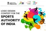 Logo Design Contest for the Sports Authority of India