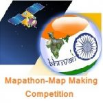 Mapathon-Map Making Competition