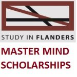 Master Mind Scholarships Study In Flanders
