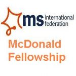McDonald Fellowships Multiple Sclerosis International Federation