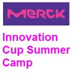 Merck Innovation Cup Summer Camp
