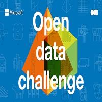 and Tthe Open Data Institute Education Open Data Challenge