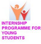 Ministry of Women and Child Development Internship Programme