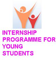 Ministry of Women and Child Development Internship Programme