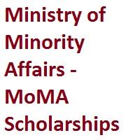Www.minority scholarship.gov.in