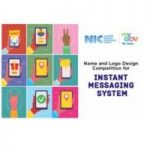 Name and Logo Design Competition for the Instant Messaging System