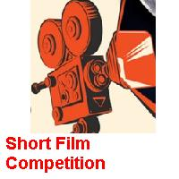 NASA CineSpace 2020 Short Film Competition