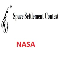 NASA Space Settlement Contest