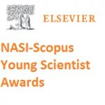 NASI Scopus Young Scientist Awards 2019