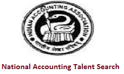 National Accounting Talent Search (NATS) 2018-19