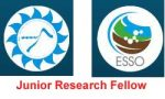 National Centre for Earth Science Studies Junior Research Fellow