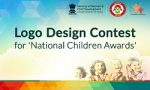 National Children Awards Logo Design Contest