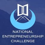 National Entrepreneurship Challenge E-Cell IIT Bombay