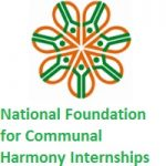 National Foundation for Communal Harmony (NFCH) Internships