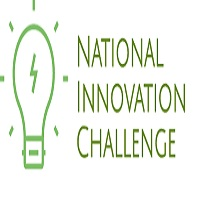National Innovation Challenge organised by AIC - IIIT Kottayam