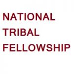 National Tribal Fellowship for Higher Education for ST Students