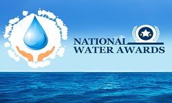 National Water Awards