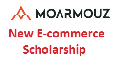 New E-commerce Scholarship From MoArmouz