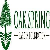 Oak Spring Garden Foundation Stacy Lloyd III Fellowship for Bibliographic Study