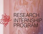 OIST Research Internship Program