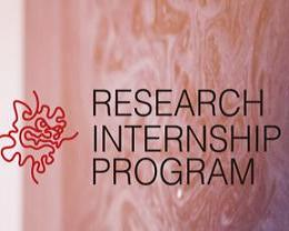 OIST Research Internship Program