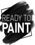 """OPEN Cycle and DT Swiss DESIGN COMPETITION """"READY TO PAINT"""""""