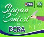 Petroleum Conservation Research Association PCRA Slogan Contest