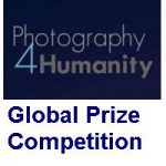 Photography 4 Humanity Global Prize Competition