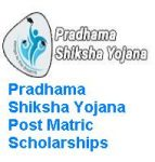 Pradhama Shiksha Yojana Post Matric Scholarships 2020