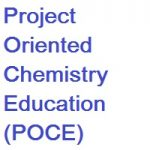 Project Oriented Chemistry Education-POCE