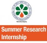 Rajiv Gandhi Institute of Petroleum Technology Summer Research Internship