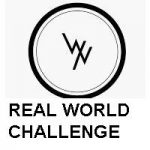 REAL WORLD CHALLENGE by OWN Academy Online Competition