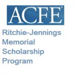 Ritchie-Jennings Memorial Scholarship Program