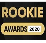 About Rookie Awards 2019