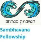 Sambhavana Fellowship